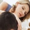 Симптомы менингита: лечить только в больнице