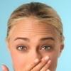 Искривление носовой перегородки - не просто косметический дефект