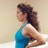 Лечение межпозвоночной грыжи: поможет гимнастика и плавание