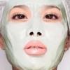 Отбеливающие маски: эффективные рецепты для осветления кожи