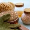 Эксфолиация сухой кожи: эффективный способ в борьбе с целлюлитом