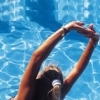 Аквааэробика: худеем с удовольствием