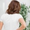 Нефроптоз почки: опущенная или блуждающая