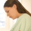 Роды без боли и страха – возможно ли это?