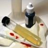 Общий анализ крови: как понять, зачем берут кровь из пальца