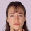 Рак щитовидной железы: вполне излечим