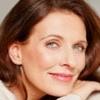 Анатомия морщин: все, что нужно знать о старении кожи