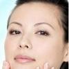 Самые полезные для кожи кислоты: важные ингредиенты