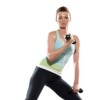 Мифы о физических упражнениях: не стоит верить