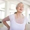 Лечение почек: важно помнить о диете