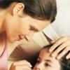 Желудочный грипп - ротавирусная инфекция нового образца