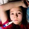 Кишечный грипп - ротавирус, поражающий кишечный тракт