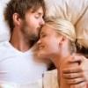Прерванный половой акт как способ контрацепции