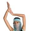Танец живота: влияние на здоровье женщины