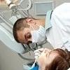 Хирургическая стоматология: удаление или сохранение?