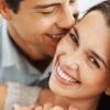 Эрогенные зоны мужчин: путь к наслаждению