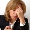 Климакс у женщин: лечение народными средствами