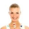 Отбеливание зубов народными средствами: не навреди
