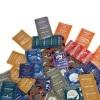 Какие презервативы лучше: доверяй, но проверяй