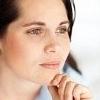 Перименопауза: нормальные возрастные изменения