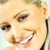 Зубы мудрости: рудиментарный орган