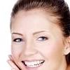 Лазерная стоматология: современный подход к лечению зубов