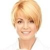 Современная стоматология: индивидуальный подход