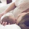 Мастит у кормящей женщины: предупредить застой молока