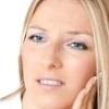 Зубная боль при беременности: нужно лечить
