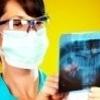 Пародонтоз: глубокая проблема