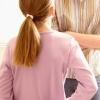 Детское воровство: причины асоциального поведения