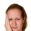 Сенсоневральная тугоухость: главное - лечение вовремя