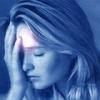 Гормонозаместительная терапия - помощь в трудную минуту