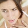 Кость в горле: не фигуральное выражение