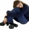 Дисфункция яичников - относитесь к здоровью ответственно