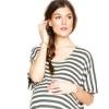 Выделения при беременности: не стоит паниковать?