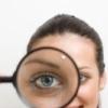 Морщины под глазами: возраст на лице
