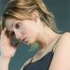 Киста бартолиновой железы: это надо знать