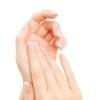 Омоложение рук: женщин о возрасте не спрашивают