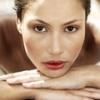 Влияние стресса на кожу: желтеем от забот