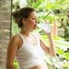 Монурал при беременности: эффективен и безопасен?