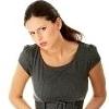 Геморрагический цистит: всегда серьезно