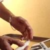 Виктоза - новое слово в лечении диабета