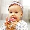 Фенхель для новорожденных - не опасен ли он для малыша?