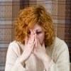 Аденомиоз матки - проблема сорокалетних женщин