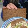 Хлебные единицы - почему их нужно считать?