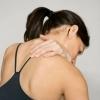 Боли в мышцах после физических нагрузок - можно ли их избежать?