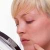 Омоложение кожи - какой метод подойдет вам?