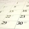 Календарь овуляции - как его правильно использовать?
