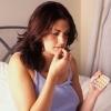 Ампиокс при беременности - насколько он опасен для женщины и плода?